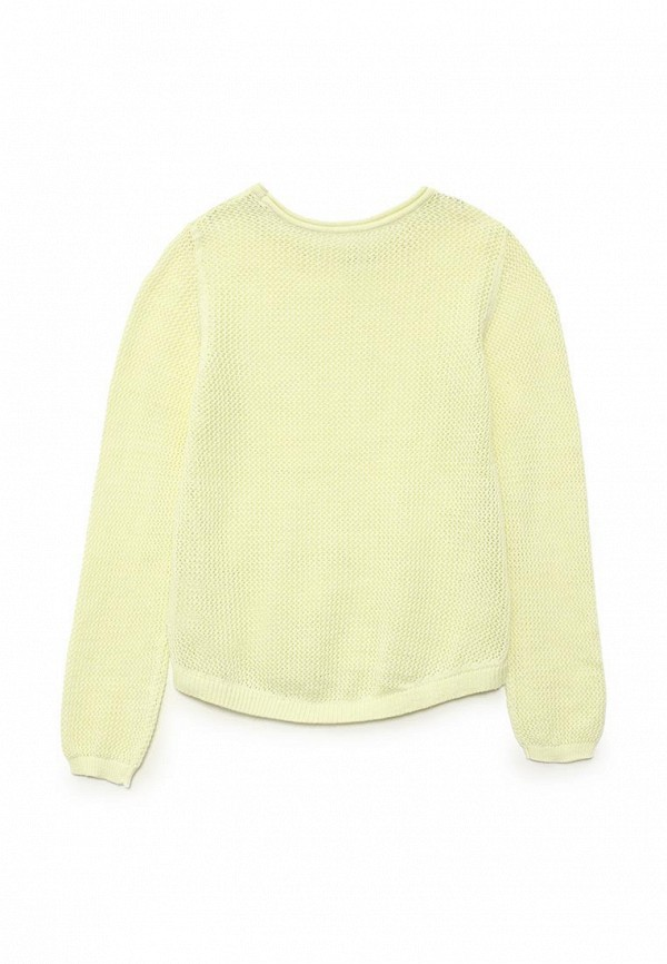 Пуловер Acoola 20220310016: изображение 2
