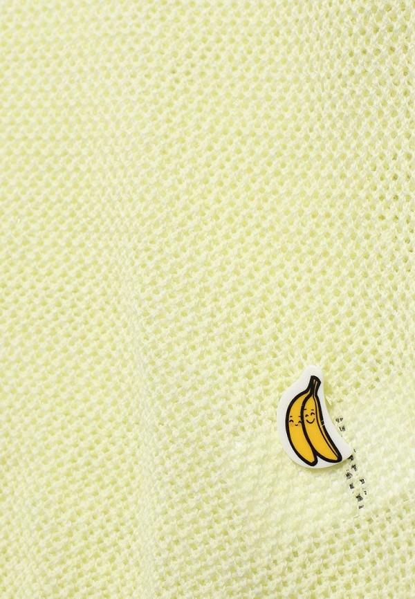 Пуловер Acoola 20220310016: изображение 3