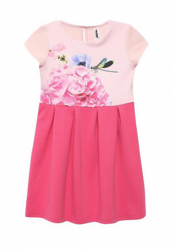 Повседневное платье Acoola 20220200047
