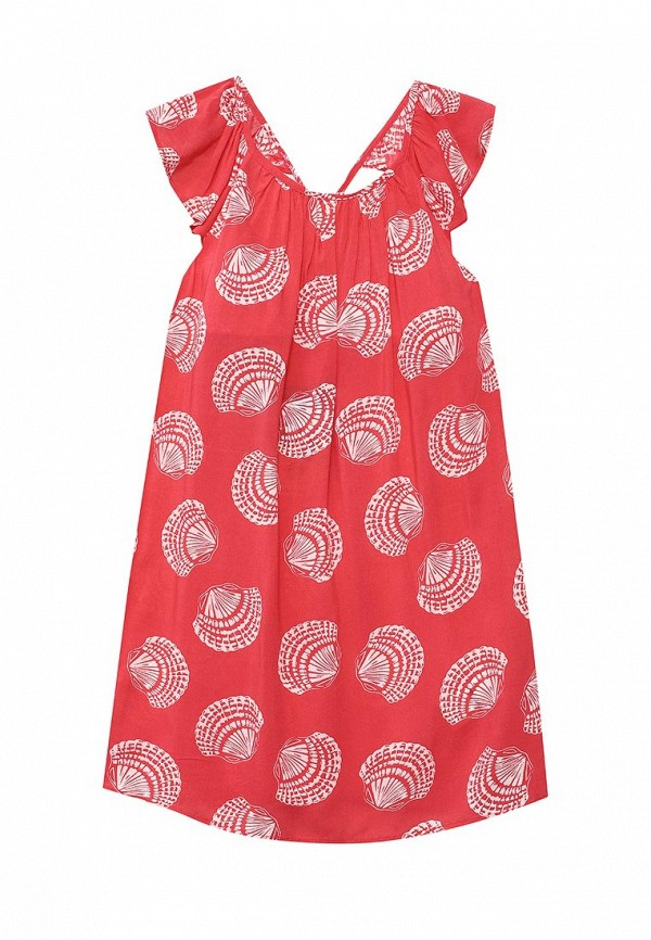 Повседневное платье Acoola 20210200070