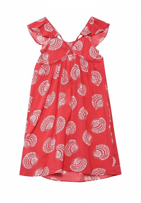 Повседневное платье Acoola 20210200070: изображение 2