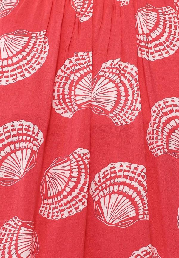 Повседневное платье Acoola 20210200070: изображение 3