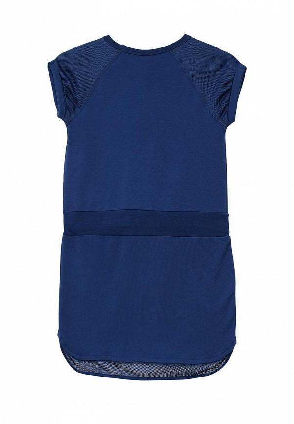 Повседневное платье Acoola 20210200078: изображение 2