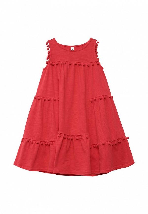Повседневное платье Acoola 20220200091: изображение 1