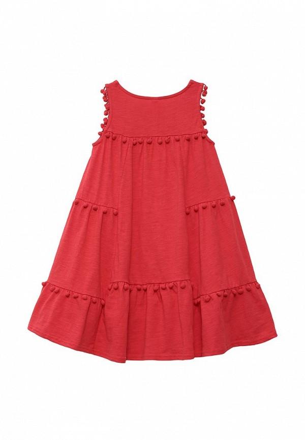 Повседневное платье Acoola 20220200091: изображение 2