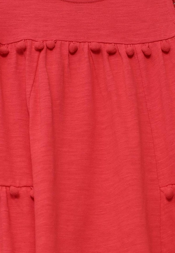 Повседневное платье Acoola 20220200091: изображение 3