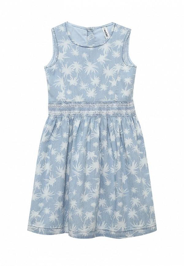 Повседневное платье Acoola 20210200052