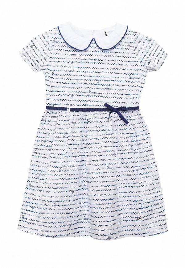 Повседневное платье Acoola 20220200088: изображение 1