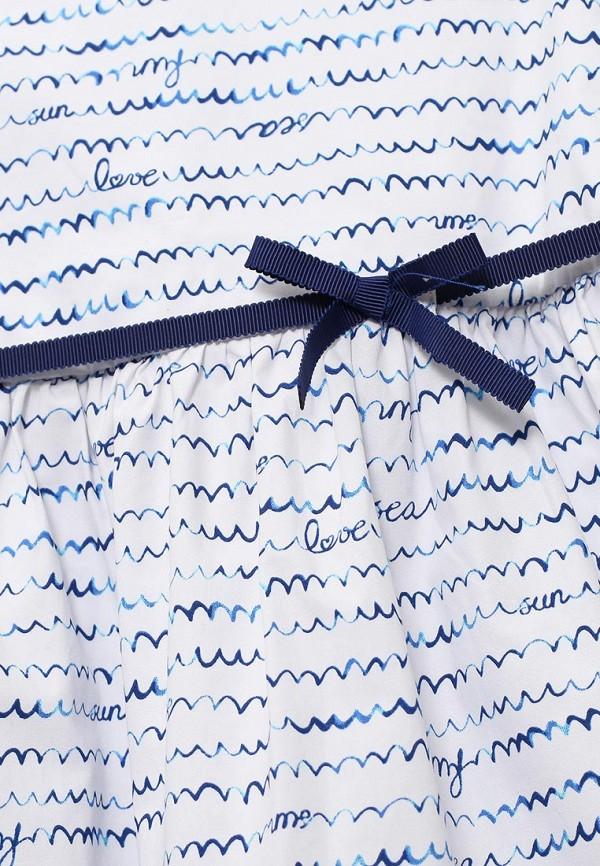 Повседневное платье Acoola 20220200088: изображение 3