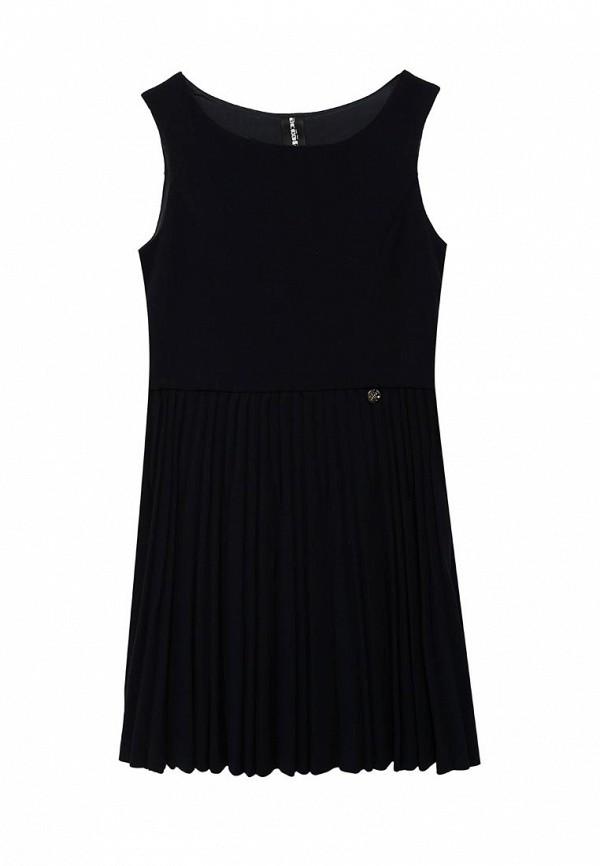 Повседневное платье Acoola 20210200082: изображение 1