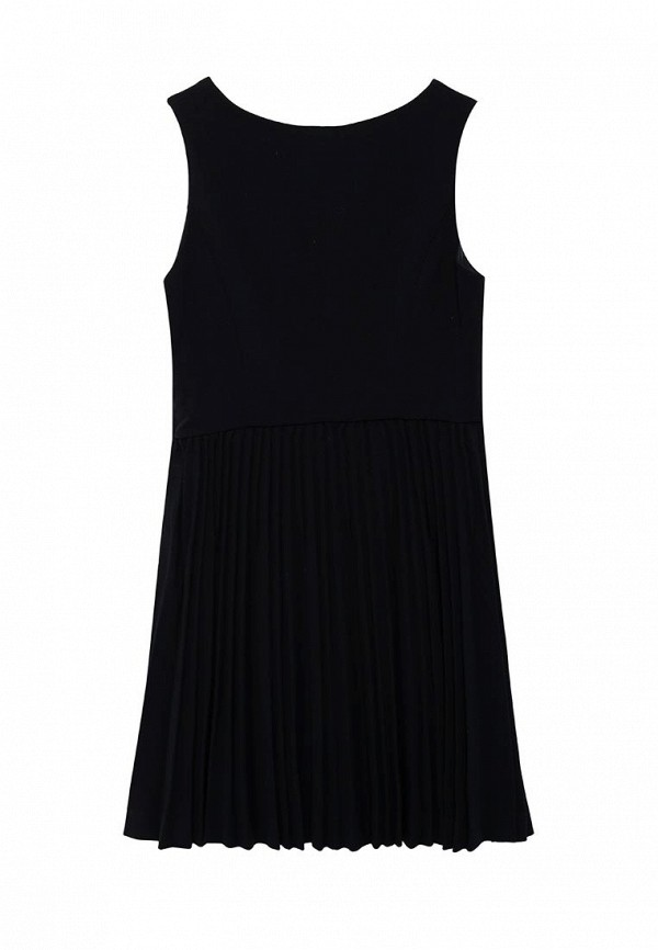 Повседневное платье Acoola 20210200082: изображение 2