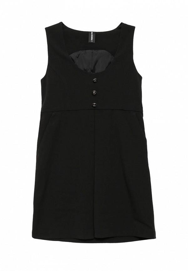 Повседневное платье Acoola 20210200083