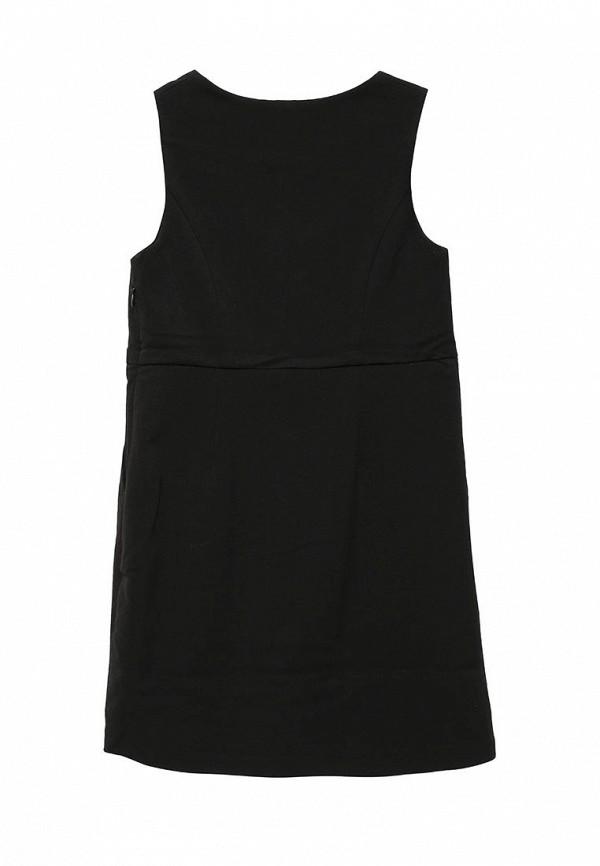 Повседневное платье Acoola 20210200083: изображение 2