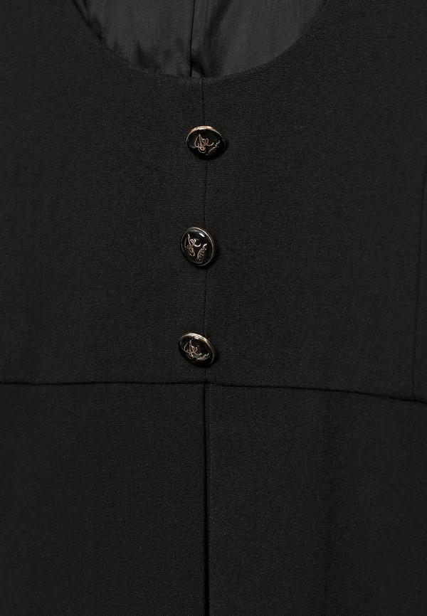 Повседневное платье Acoola 20210200083: изображение 3