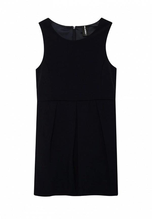 Повседневное платье Acoola 20210200084: изображение 1