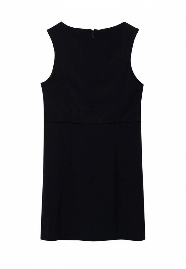 Повседневное платье Acoola 20210200084: изображение 2