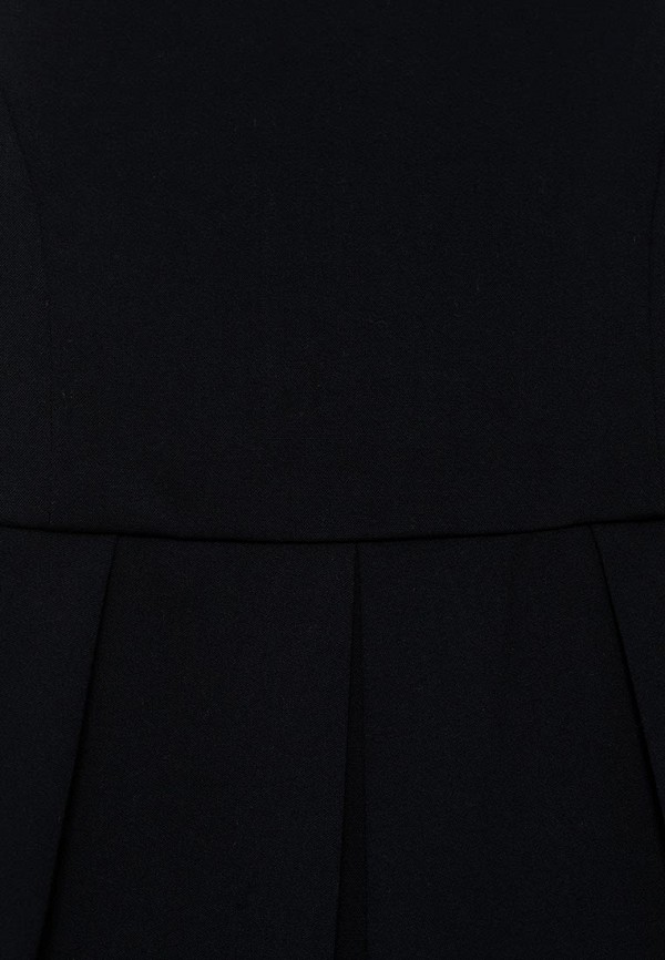 Повседневное платье Acoola 20210200084: изображение 3