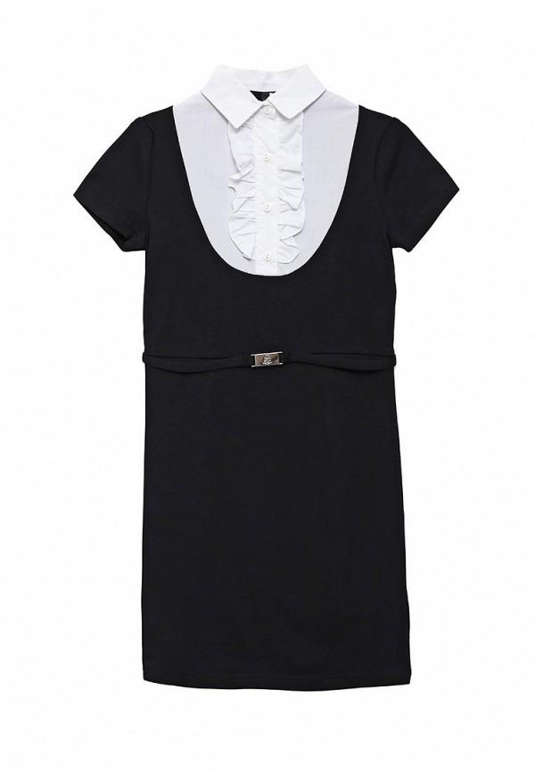 Повседневное платье Acoola 20210200085