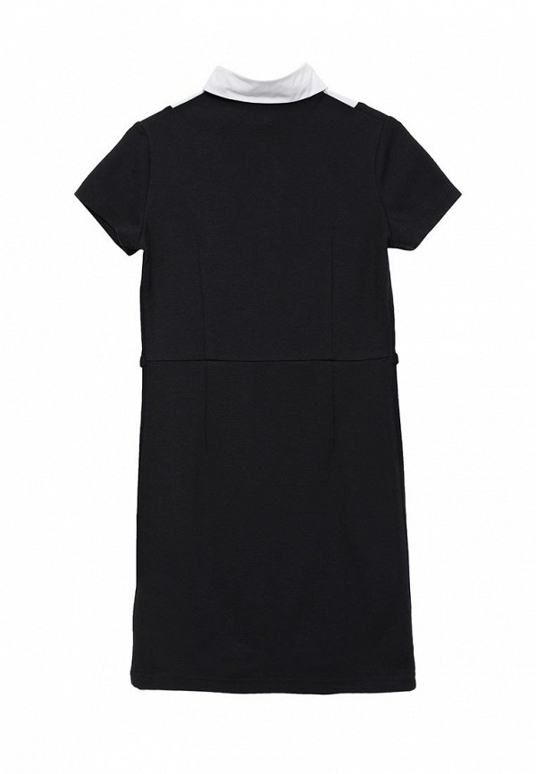 Повседневное платье Acoola 20210200085: изображение 2