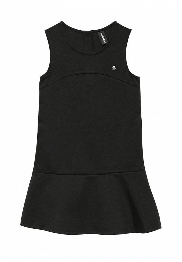 Повседневное платье Acoola 20210200087: изображение 1