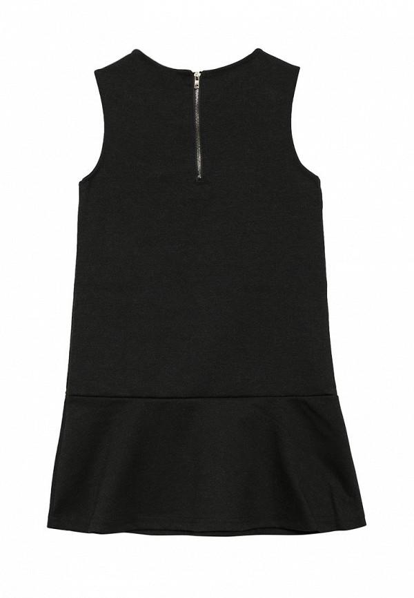 Повседневное платье Acoola 20210200087: изображение 2