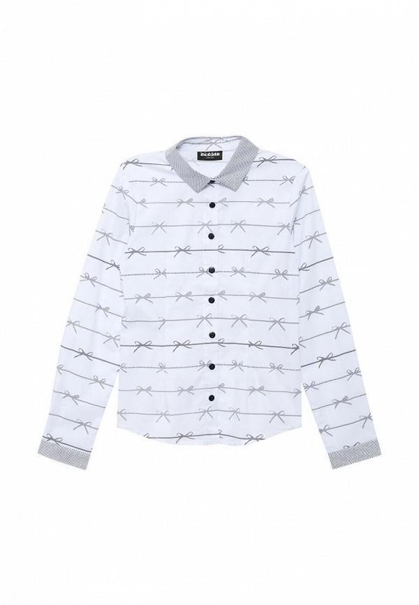 Блуза Acoola 20210260009