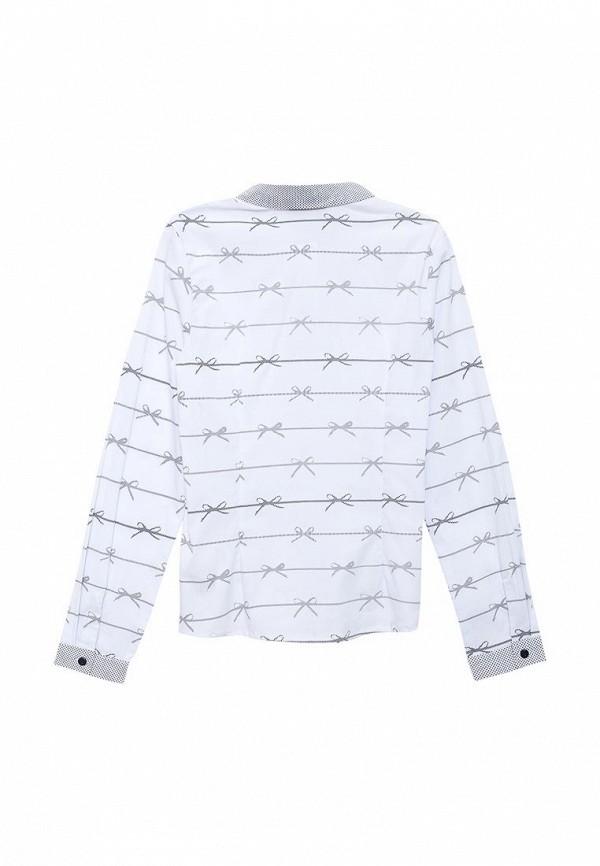 Блуза Acoola 20210260009: изображение 2