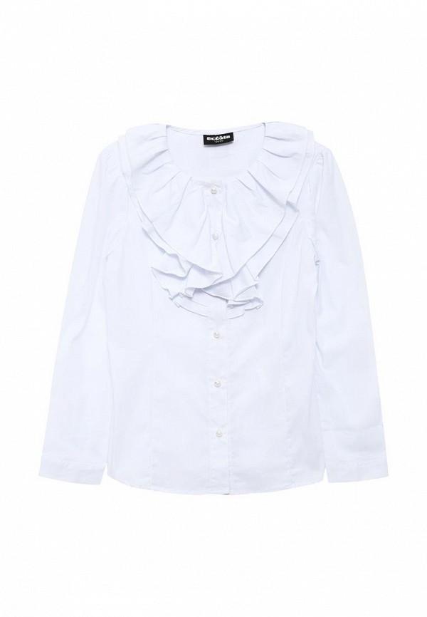 Блуза Acoola 20210260010: изображение 1