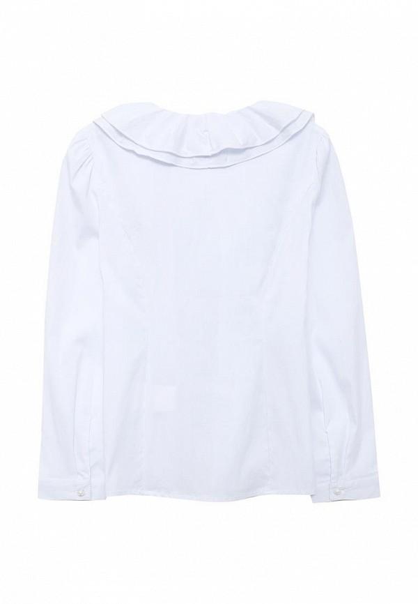 Блуза Acoola 20210260010: изображение 2