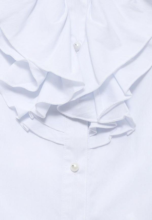 Блуза Acoola 20210260010: изображение 3