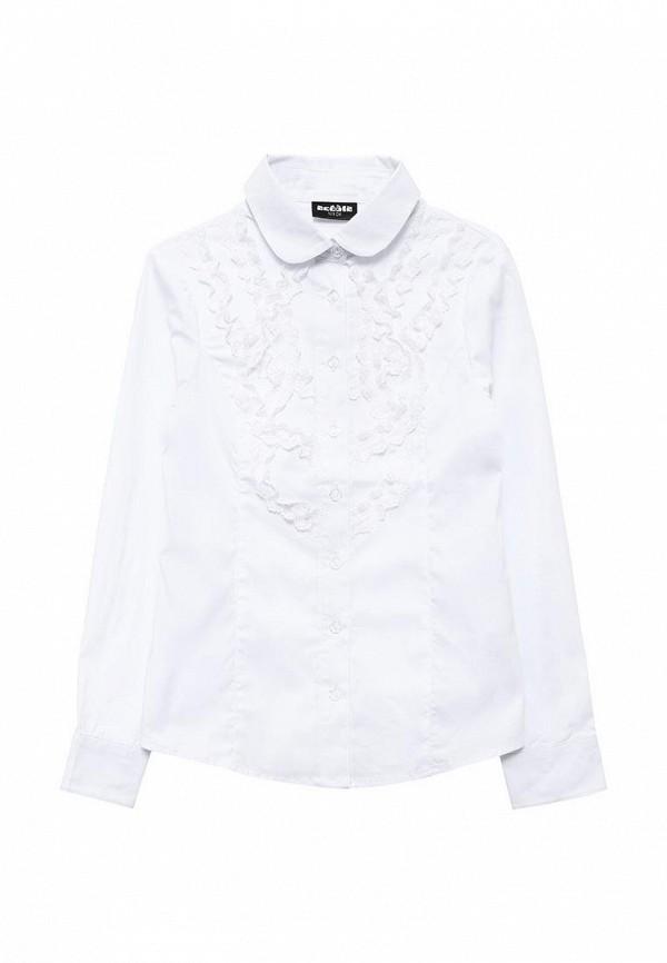 Блуза Acoola 20210260011
