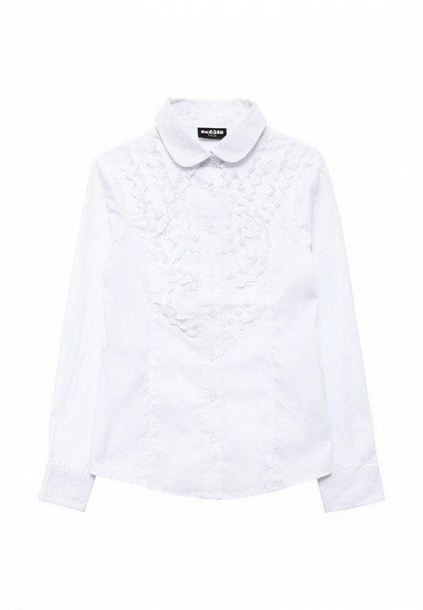 Блуза Acoola 20210260011: изображение 1
