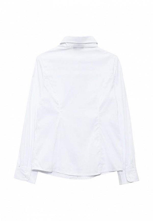 Блуза Acoola 20210260011: изображение 2