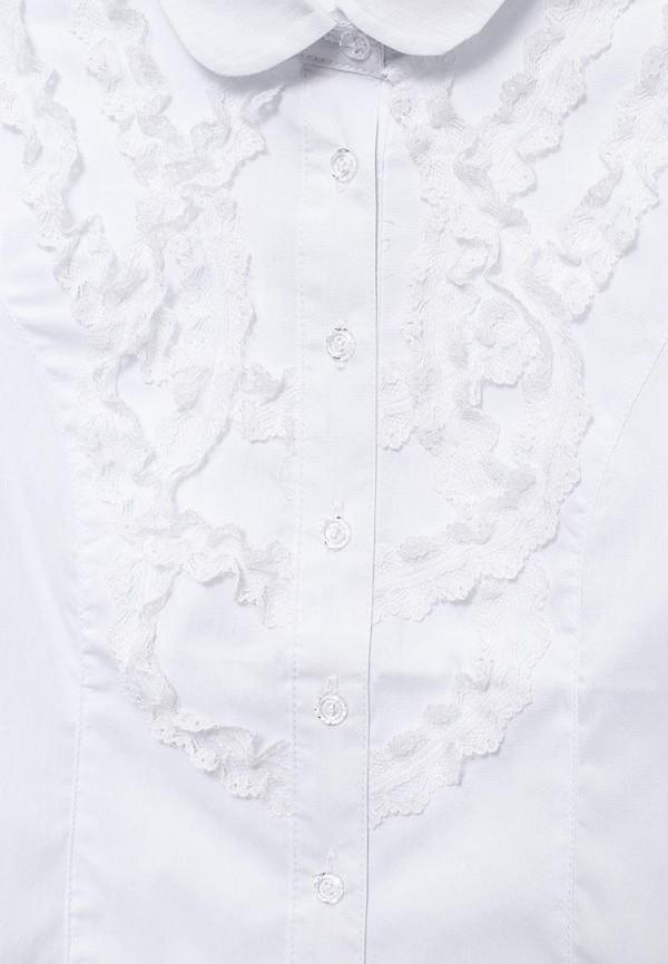 Блуза Acoola 20210260011: изображение 3