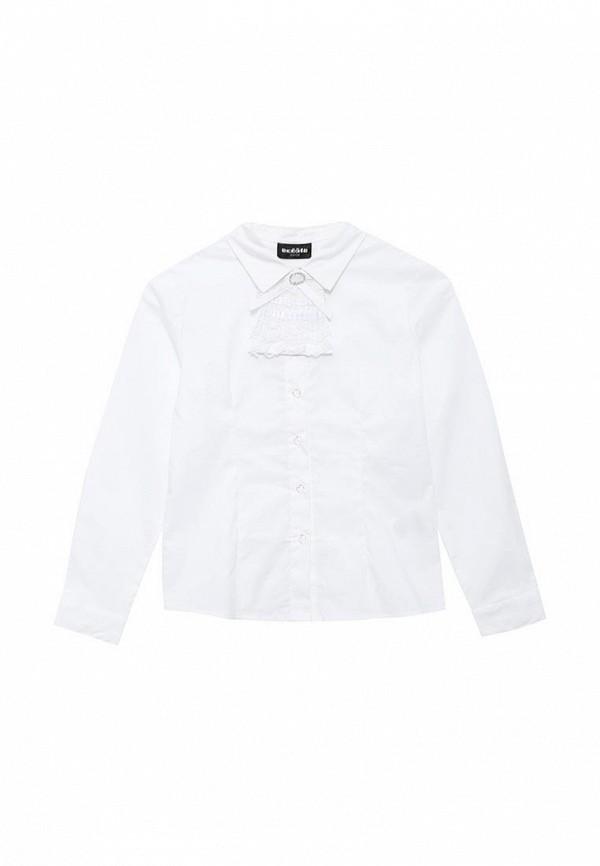 Блуза Acoola 20210260012: изображение 1