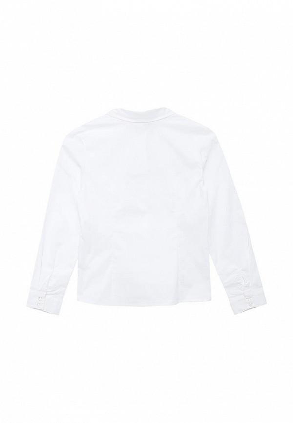 Блуза Acoola 20210260012: изображение 2