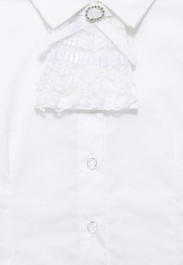 Блуза Acoola 20210260012: изображение 3