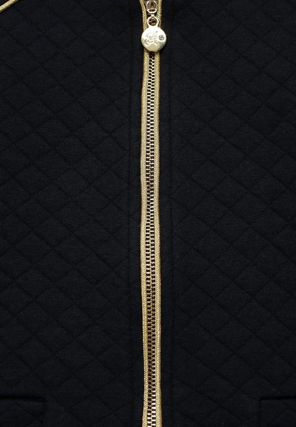 Пиджак Acoola 20240130009: изображение 3