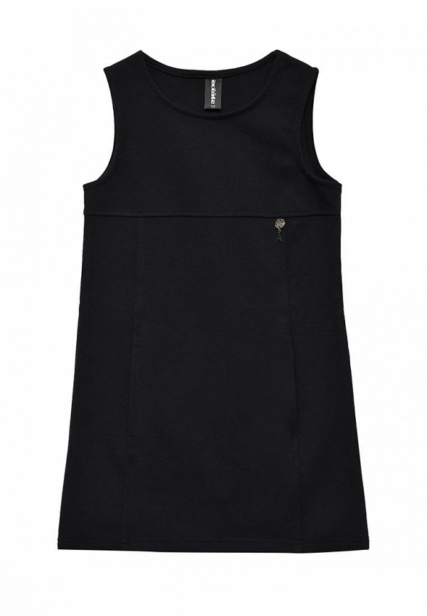Повседневное платье Acoola 20240200010