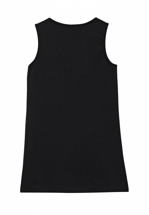 Повседневное платье Acoola 20240200010: изображение 2