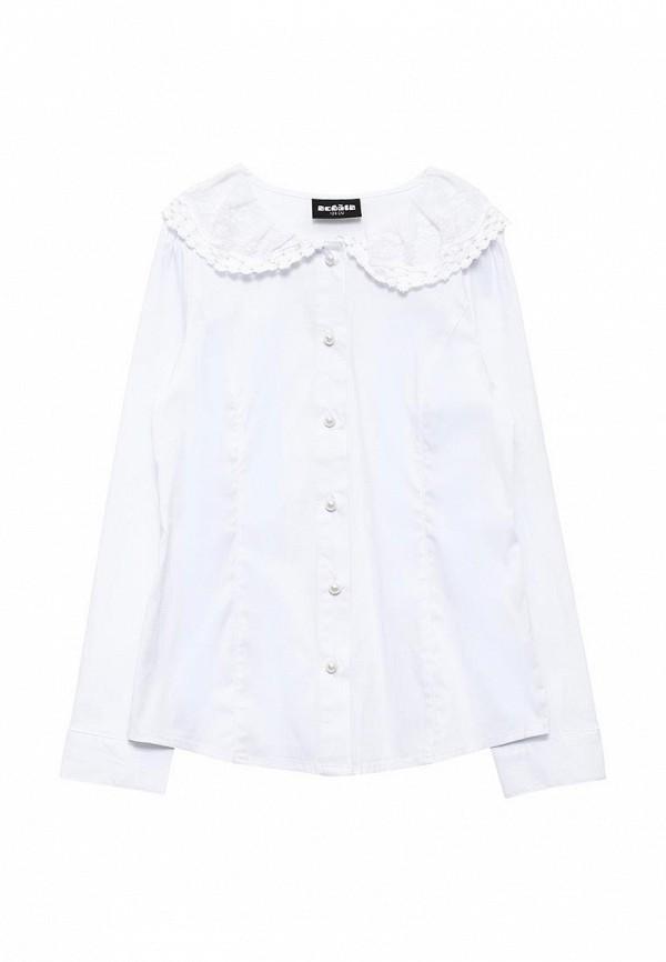 Блуза Acoola 20240260016: изображение 1