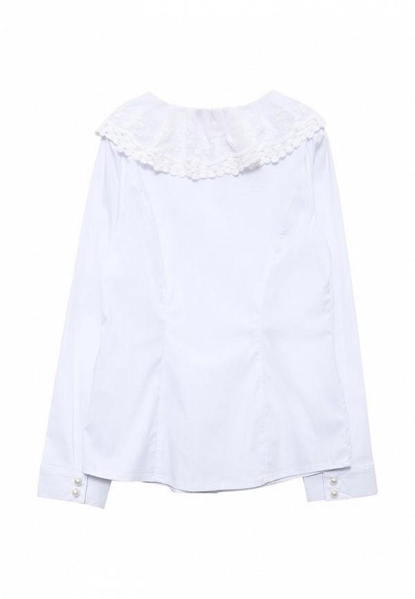 Блуза Acoola 20240260016: изображение 2