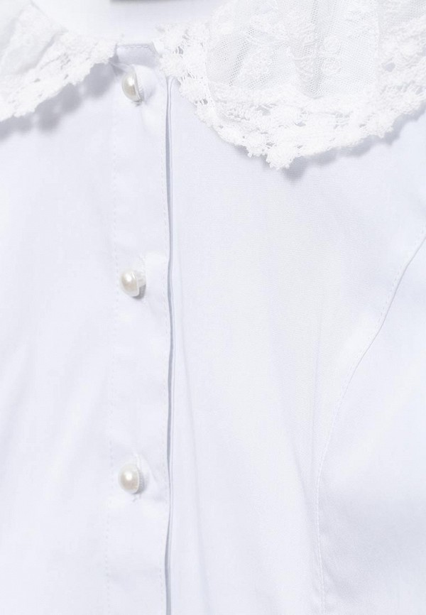 Блуза Acoola 20240260016: изображение 3
