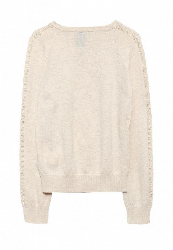Пуловер Acoola 20210310023: изображение 3