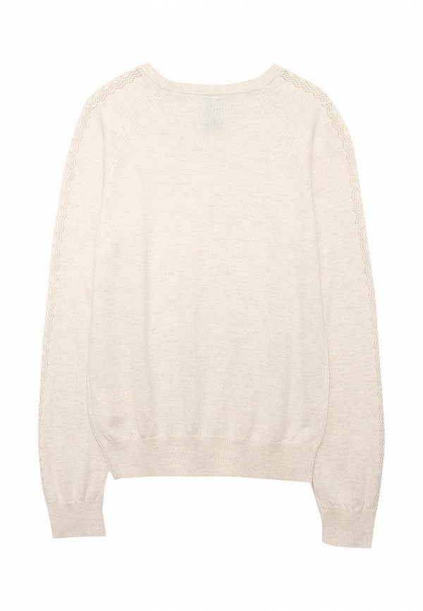Пуловер Acoola 20210310023: изображение 4
