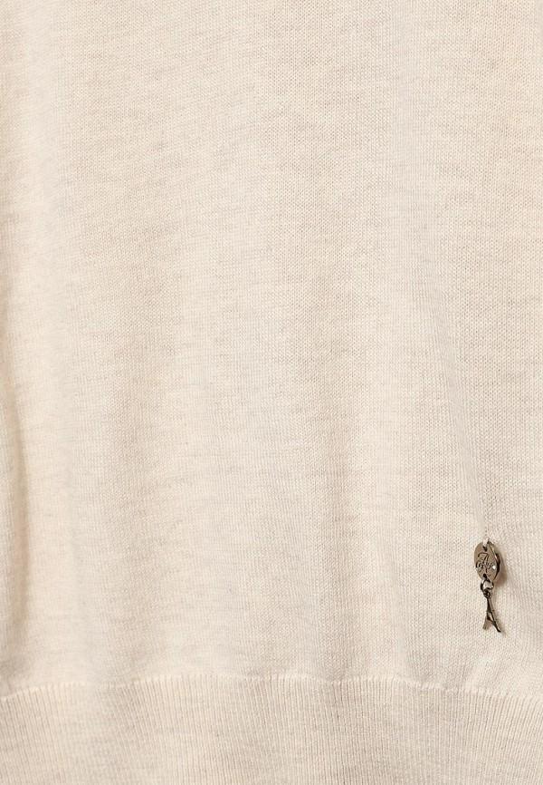 Пуловер Acoola 20210310023: изображение 5
