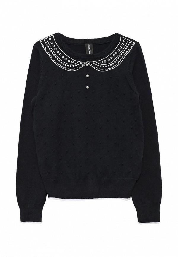 Пуловер Acoola 20210310022: изображение 1