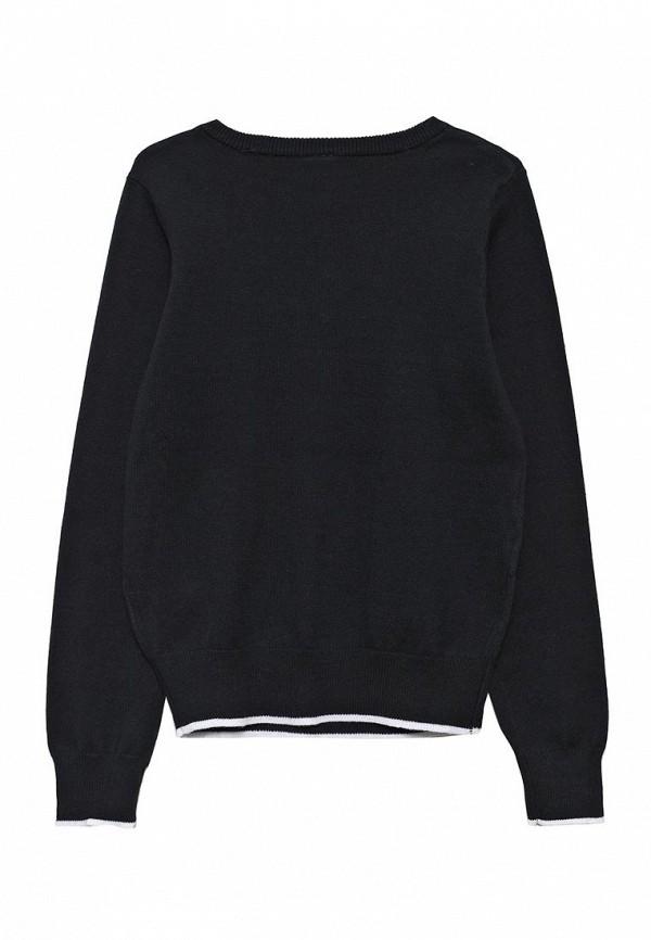 Пуловер Acoola 20210310022: изображение 2