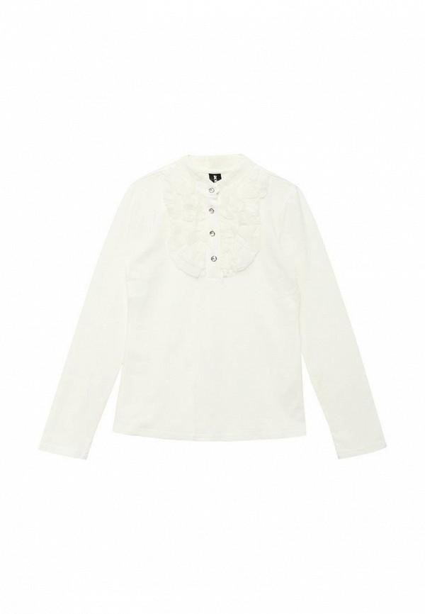 Блуза Acoola 20210100042: изображение 1