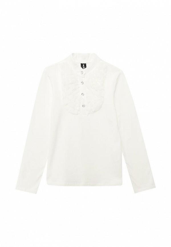 Блуза Acoola 20210100042: изображение 2